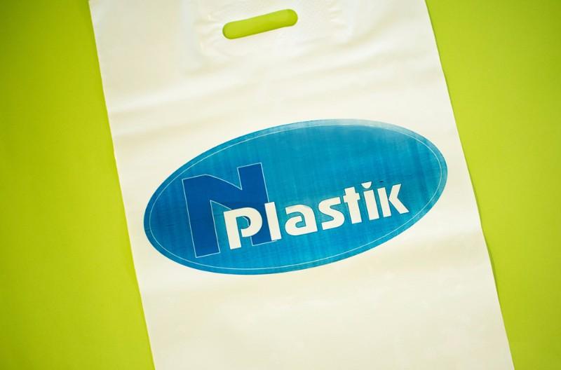 nikplastik-16