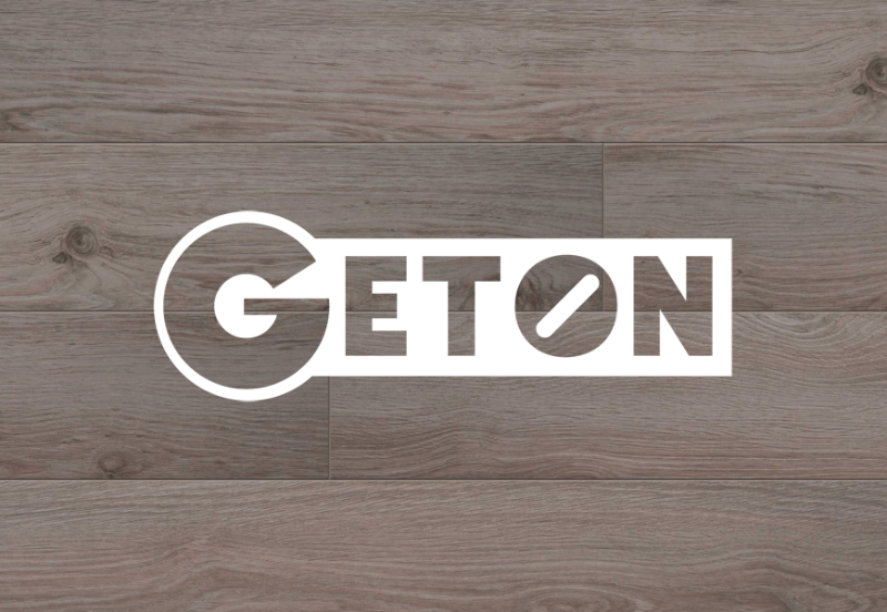 geton-logo
