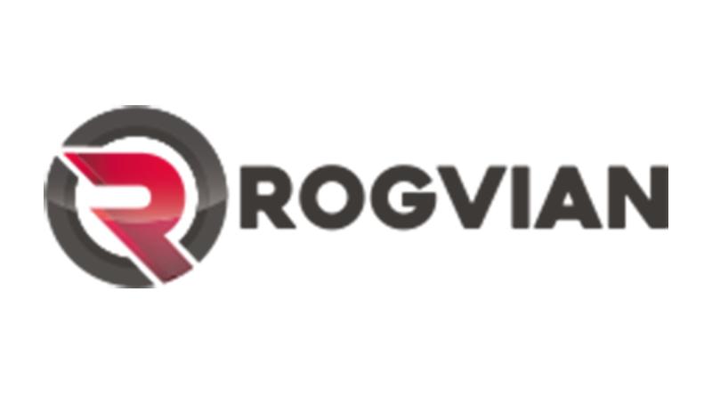 rog_logo_2