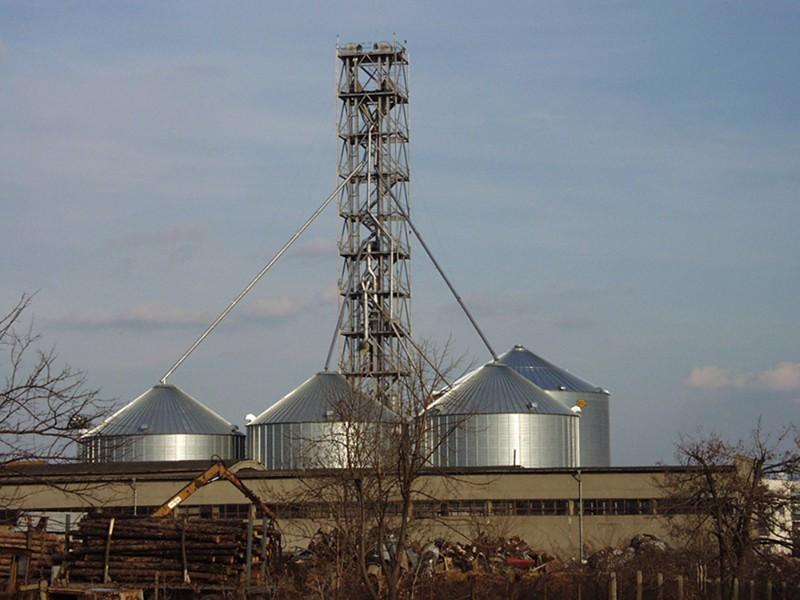 topsilozi-15